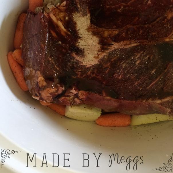 Martha's Crockpot Pot Roast (1)