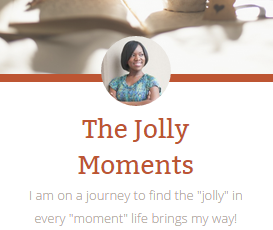 thejollymoments