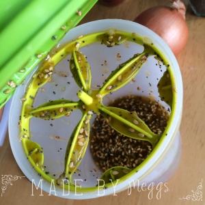 Sesame Poppy Seed Friendship Dressing - Read More at MadeByMeggsDOTcom (2)