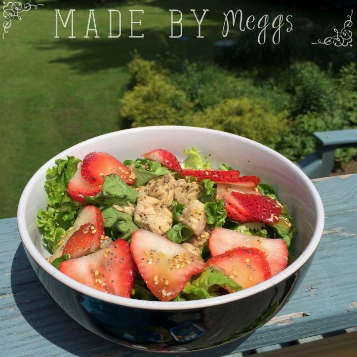 Sesame Poppy Seed Friendship Dressing - Read More at MadeByMeggsDOTcom (3)