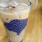 Cold Brew Coffee - Read more at MadeByMeggs(dot)com #madebymeggs (5)