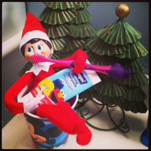 Night 06- Elf on the Shelf -More at MadeByMeggsDOTcom (2)