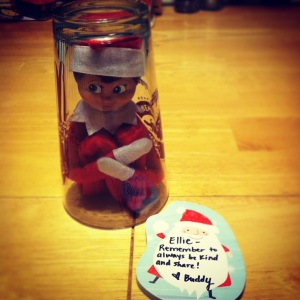 Night 07- Elf on the Shelf -More at MadeByMeggsDOTcom (2)