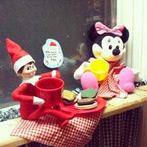Night 08- Elf on the Shelf -More at MadeByMeggsDOTcom (3)