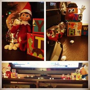 Night 13- Elf on the Shelf -More at MadeByMeggsDOTcom (7)