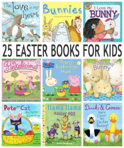25-EASTER-BOOKS-FOR-KIDS