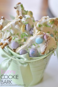 Bunny-Cookie-Bark