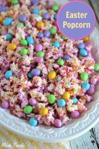 Easter-Popcorn
