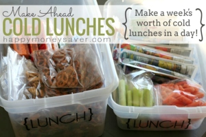 cold-lunches-happymoneysaver
