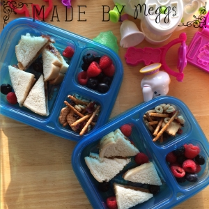 dollar-store-divided-lunchbox-more-at-madebymeggs
