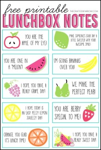 free-printable-lunchbox-notes-the-crafted-sparrow