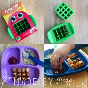 funbites-more-at-madebymeggs