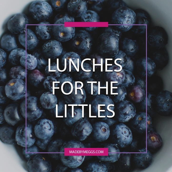 lunches-for-the-littles-with-replay-recycled-and-fun-bites-more-at-madebymeggs-com