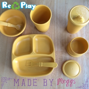 replay-full-flatware-set-read-more-at-madebymeggs