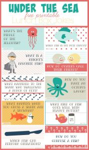 under-the-sea-free-printable-lunch-box-jokes-kirsten-duke-photography