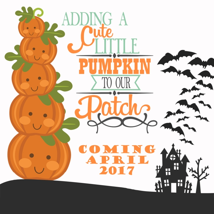 adding-to-our-pumpkin-patch