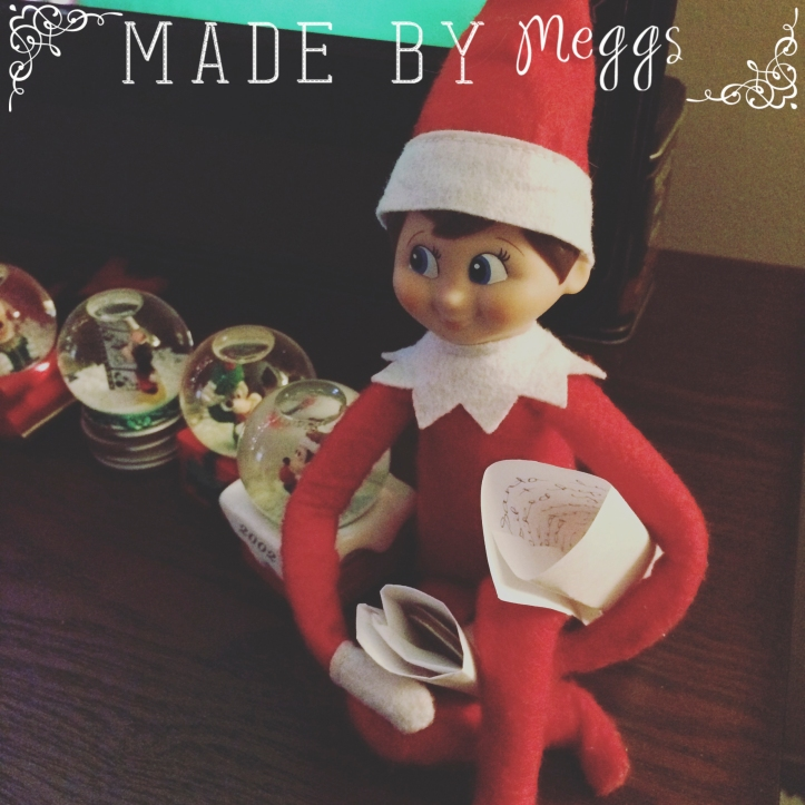 complete-list-of-new-elf-on-the-shelf-ideas-with-a-free-printable-more-at-madebymeggsdotcom-8